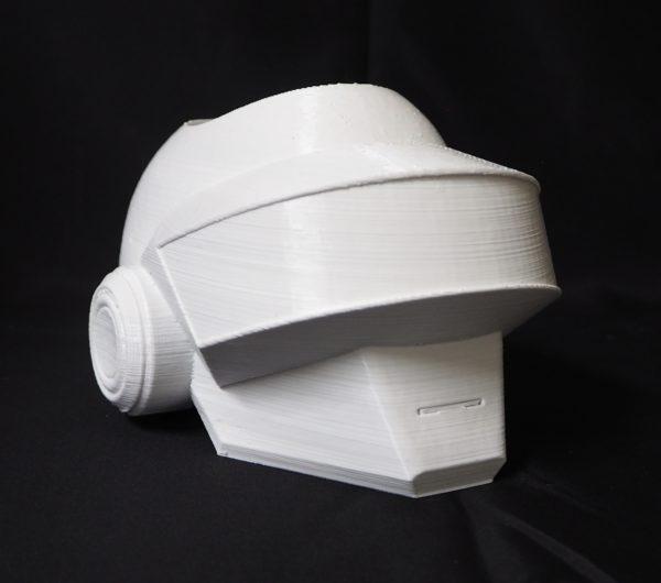 Recycled PETG White