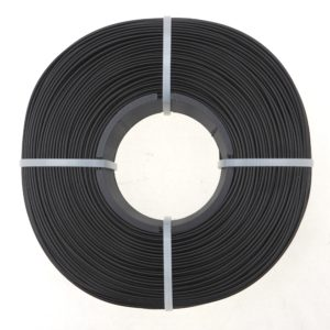 recycled 3D printer filament